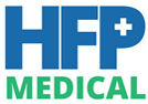 North End Medical Centre Logo